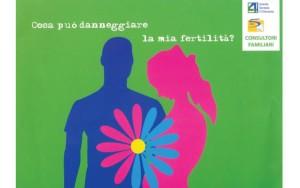 copertina fertilità